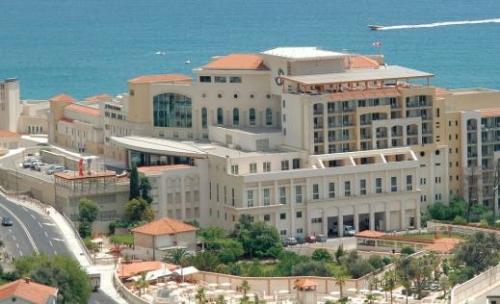 MJU i Uprava za kadrove organizuju konferenciju u Splendidu