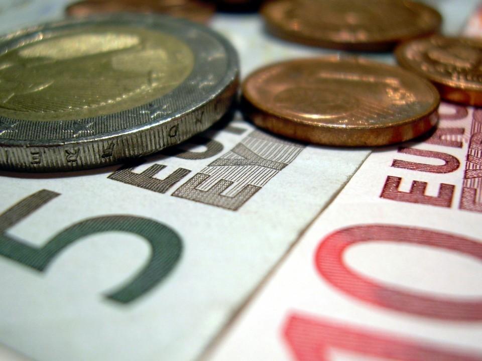 U Crnoj Gori najveća plata u prošloj godini iznosila preko 70 hiljada eur