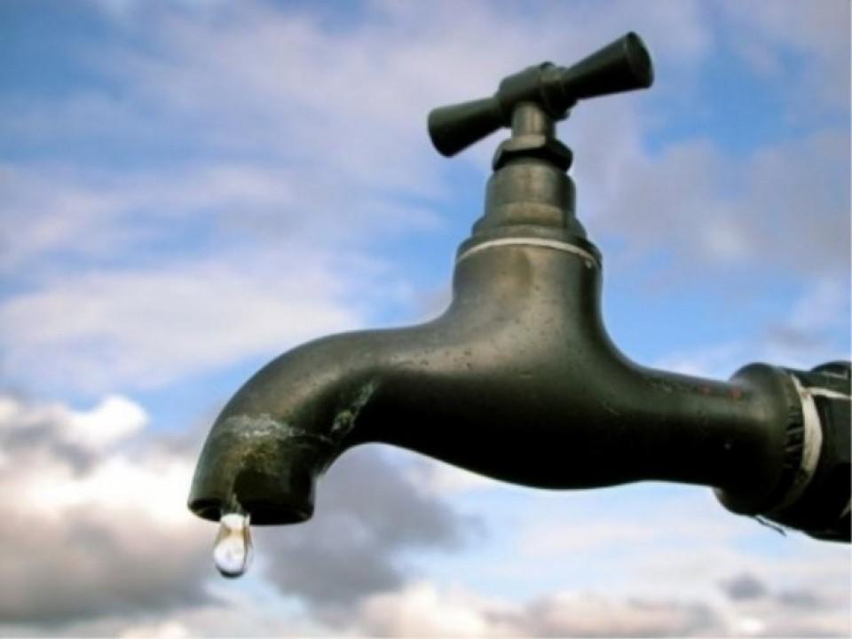 Voda bezbijedna za piće