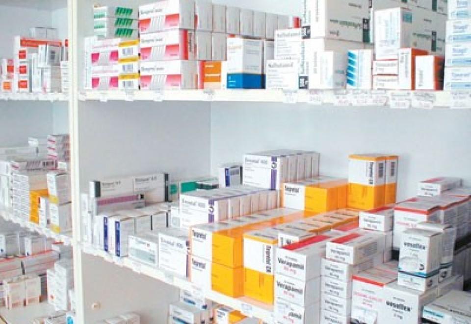 Nove cijene ljekova na recept
