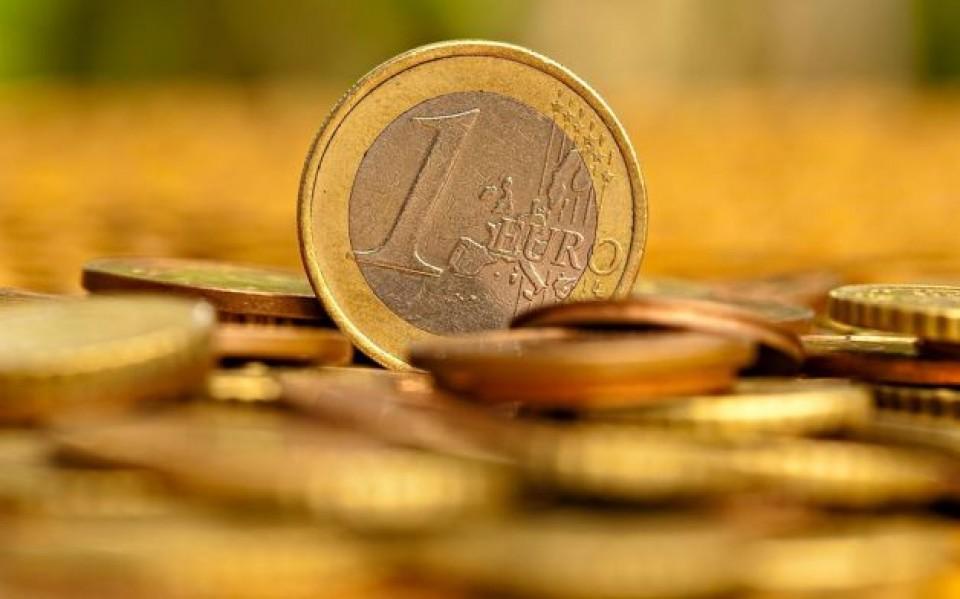 Počinju prijave za dodjelu bespovratnih sredstava za sufinansiranje održivih projekata u turizmu