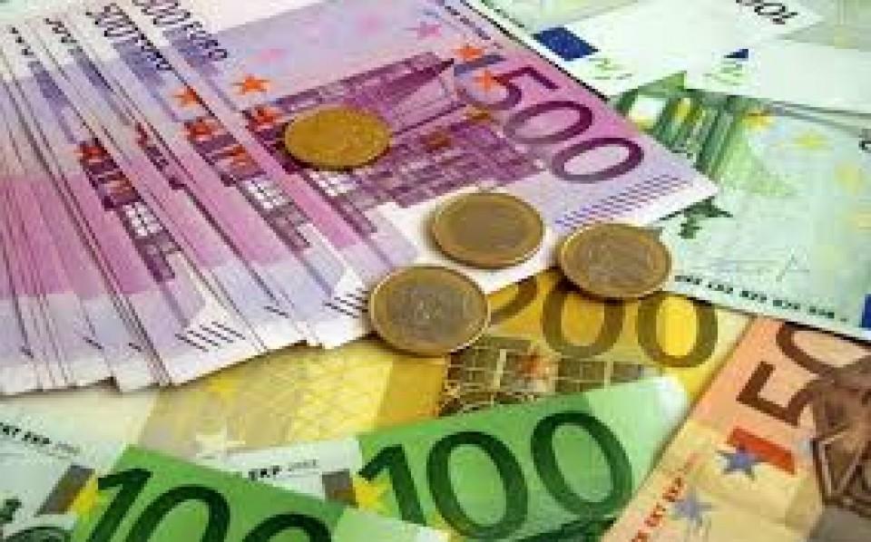Opštine da utvrde lokalnu kasu do 1. decembra prethodne za narednu godinu