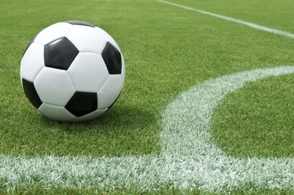 Međunarodni fudbalski turnir u čast dana državnosti
