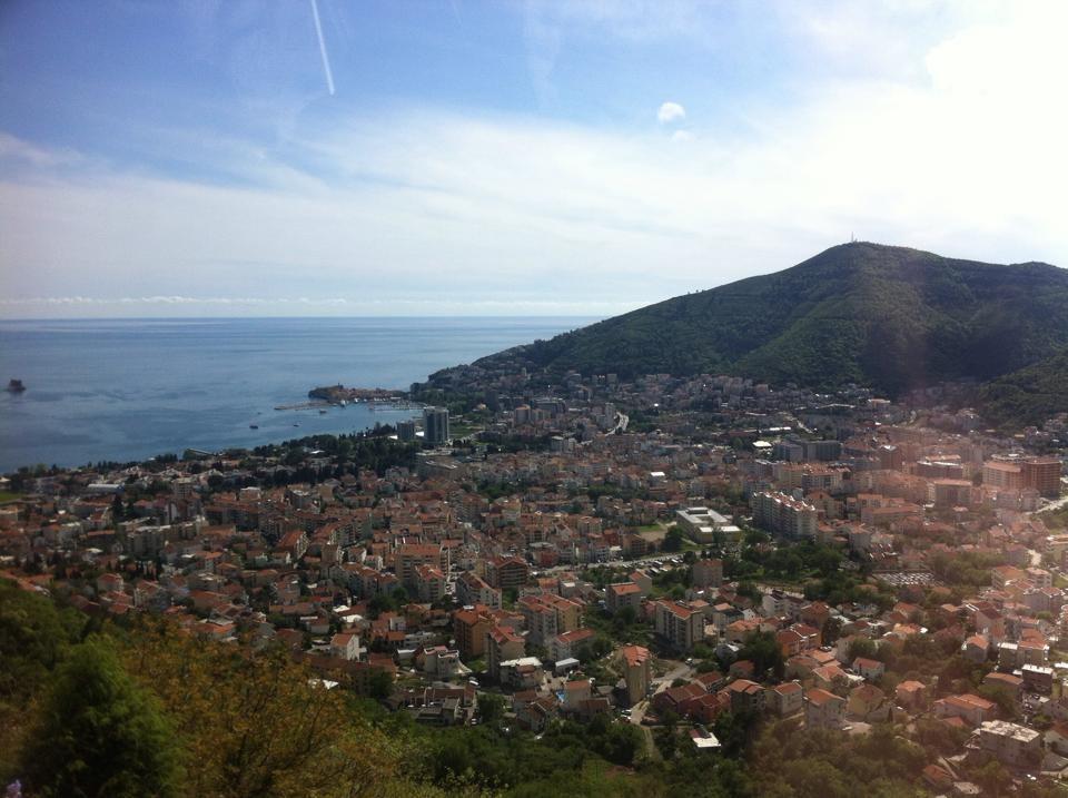 Call centar NTO-a za građane i turiste koji borave u Crnoj Gori
