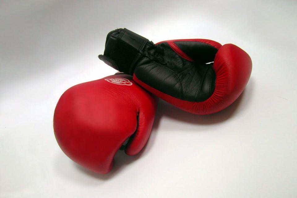 Treće mjesto za takmičarku Kik boks kluba City Stars Budva