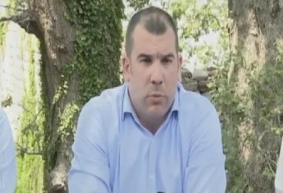Krapović: Neophodno je utvrditi realno stanje duga prema kompaniji WTE
