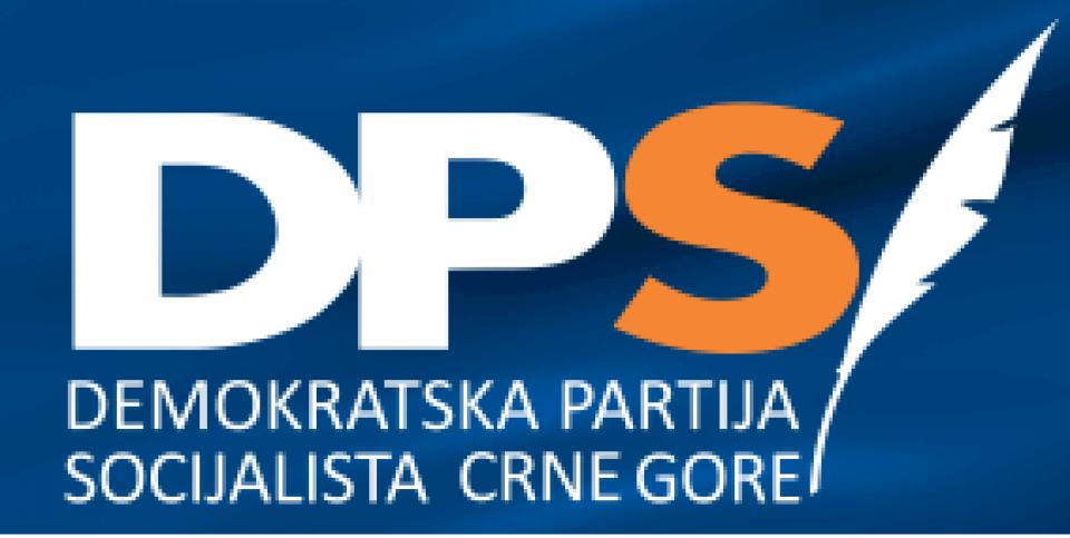 DPS Budva: Lokalna vlast u Budvi opstala na trulim kompromisima zarad opstanka na vlasti
