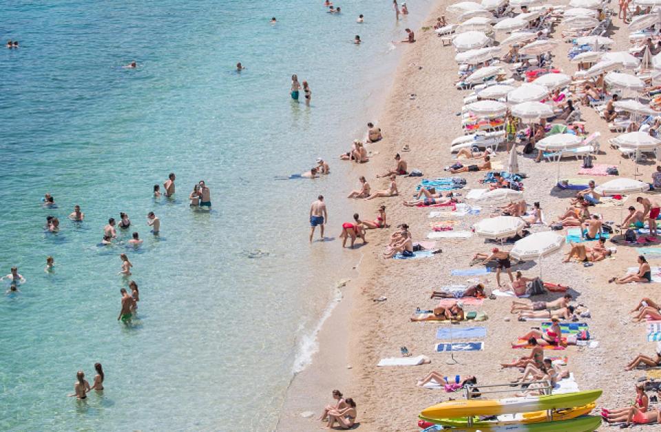 NTO: Lijepi i pozitivni utisci turista najbolji odgovor na negativnu medijsku kampanju