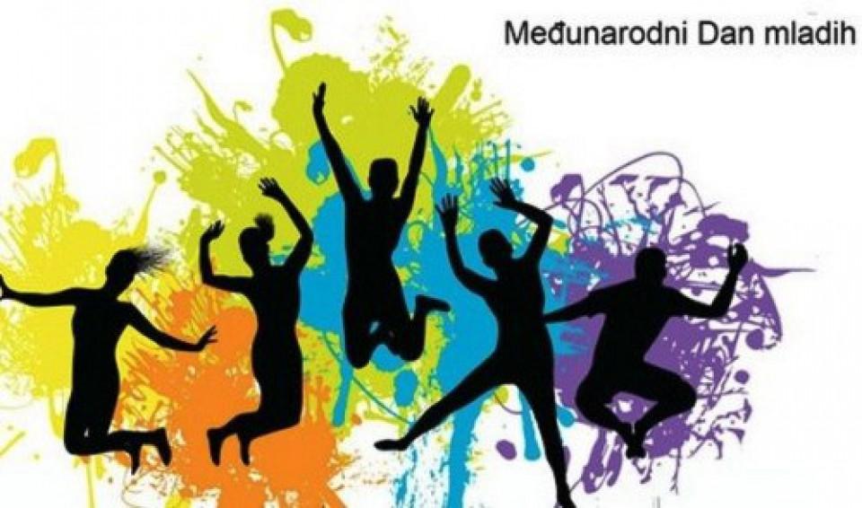 Međunarodni dan mladih