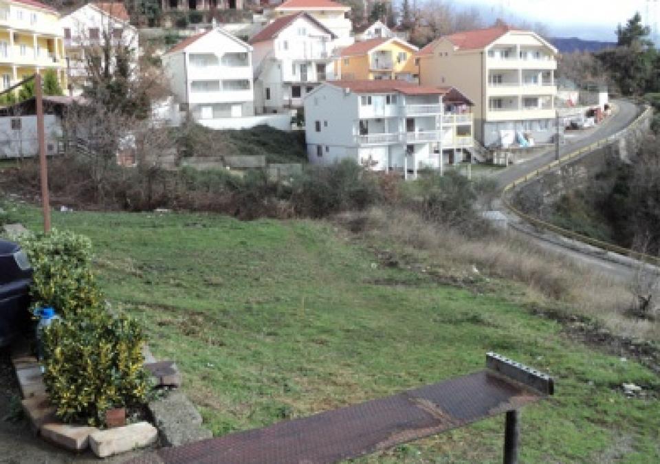 Završeno asfaltiranje puta u Markovićima