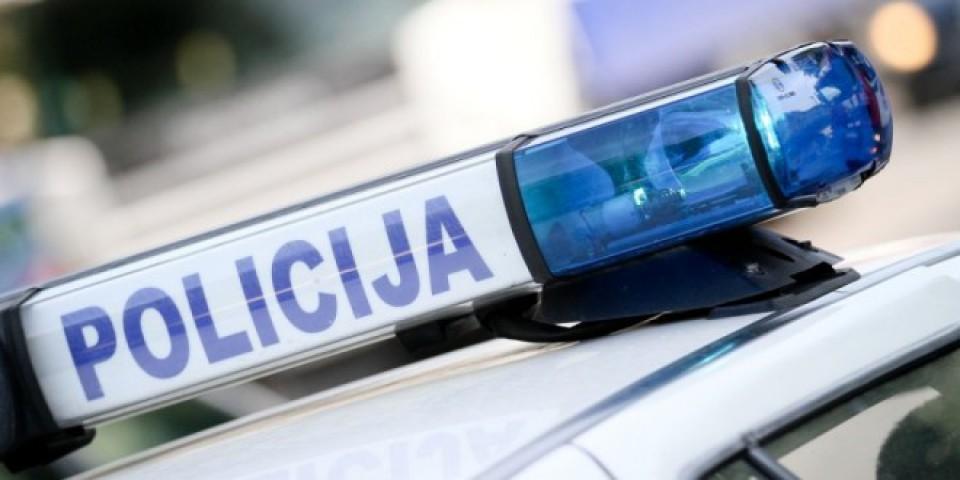 U Kotoru pronađeno beživotno tijelo ukrajinske državljanke