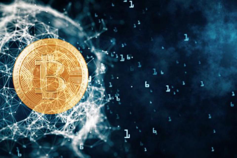 Potpuno zabranjuju bitkoin, pala mu vrijednost