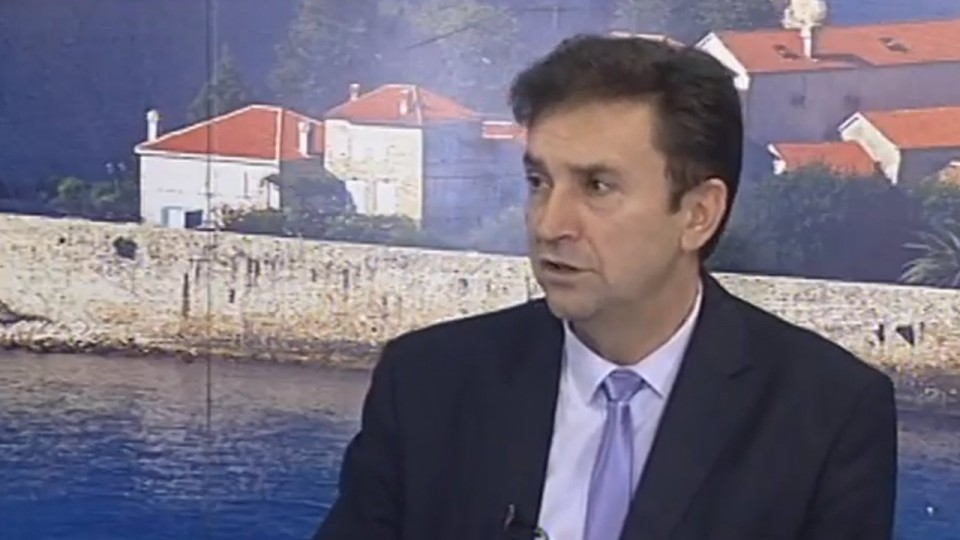 Marković: Niko od nas nije za raspad koalicije