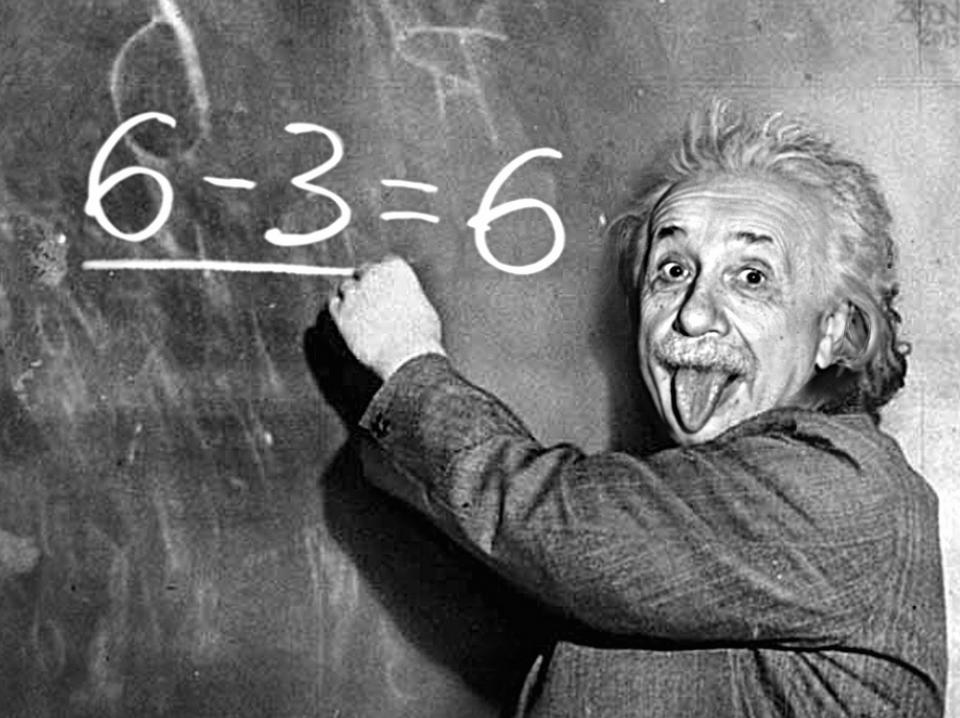 Ajnštajnova zagonetka koju može da riješi tek 2% ljudi