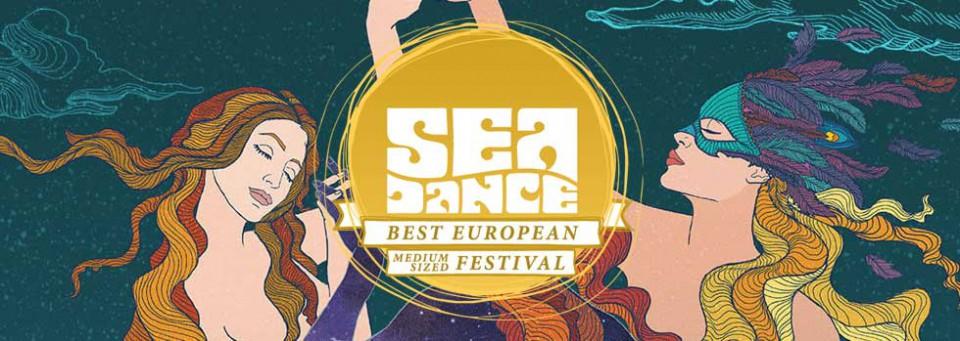 Jubilarni Sea Dance ostaje u Crnoj Gori na još atraktivnijoj lokaciji