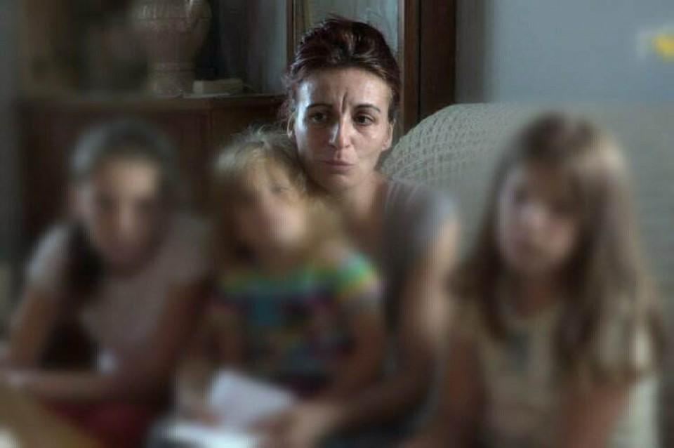 Preminula djevojčica iz Podgorice, majka moli za pomoć