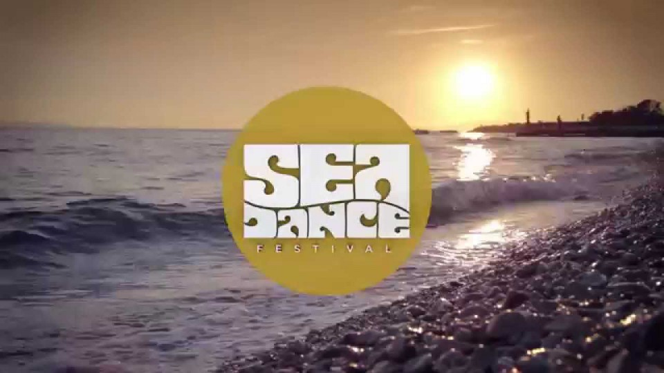 Organizatori Sea Dance-a: Vrijeme da se precizira datum i lokacija festivala