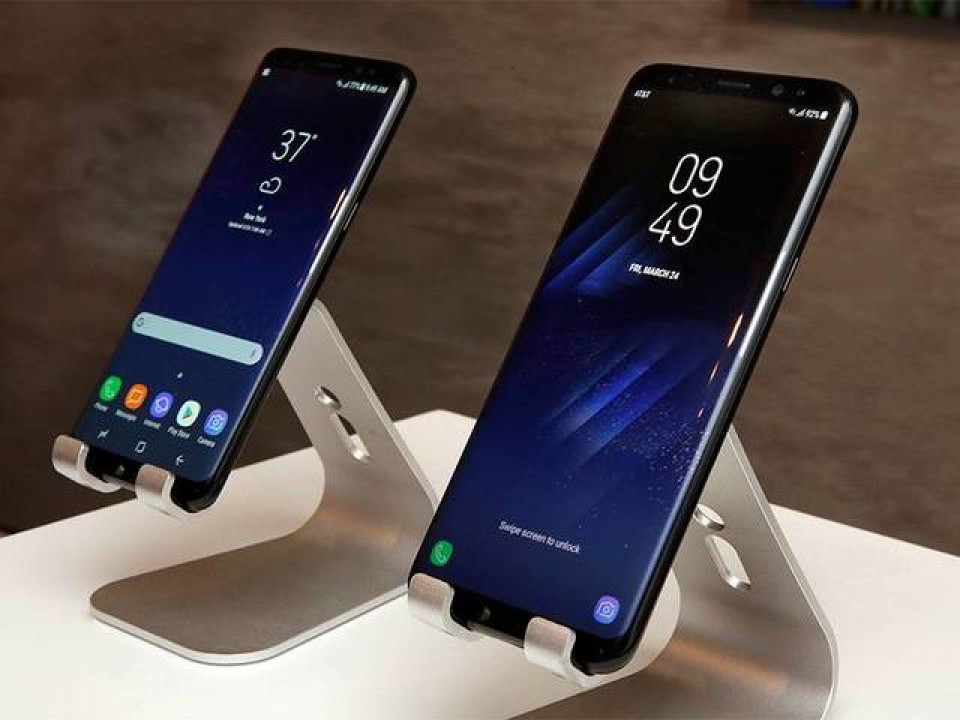 Novi Samsung Galaxy S9 uskoro na tržištu