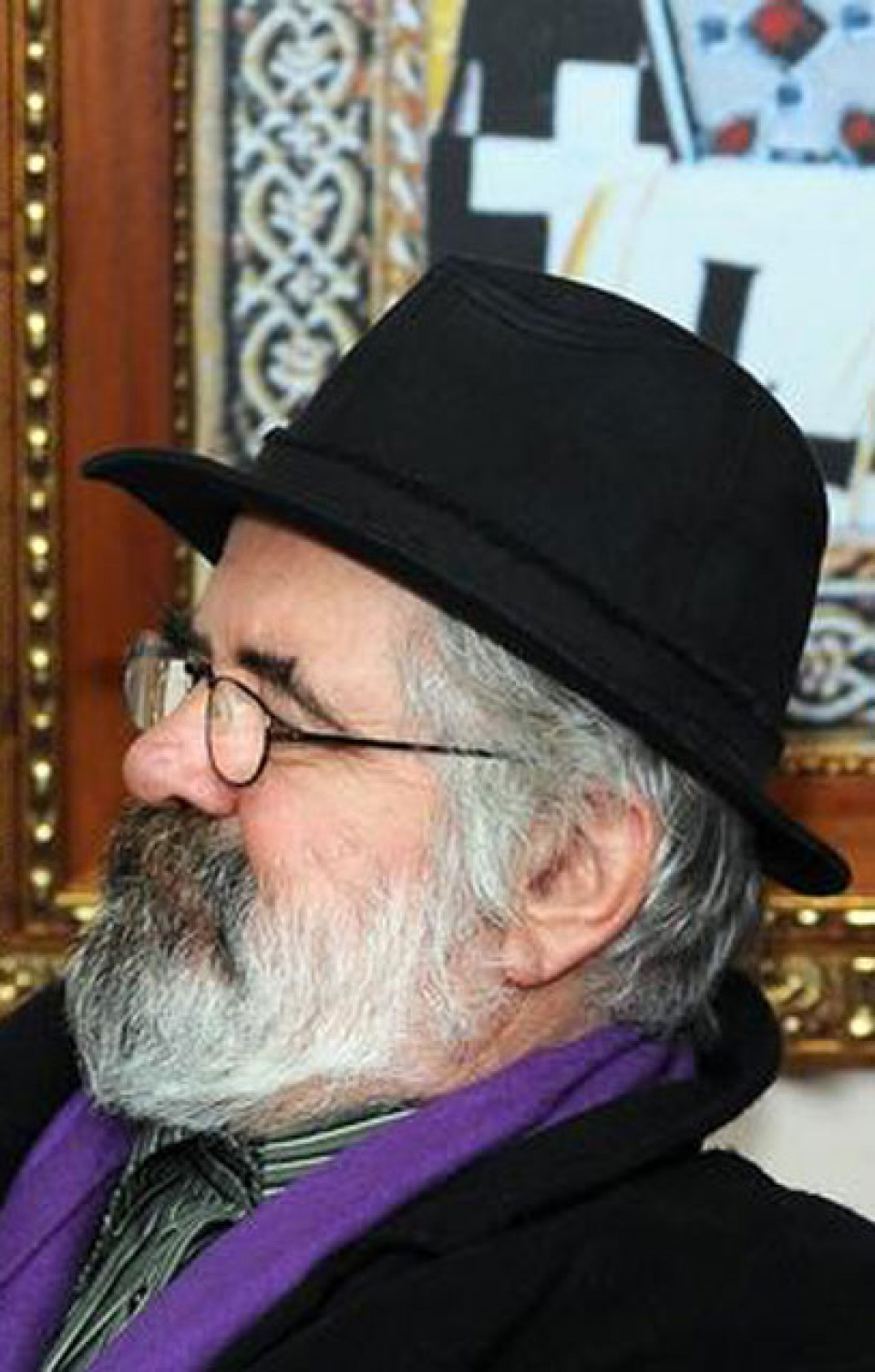 Književno veče pjesnika Bećira Vukovića