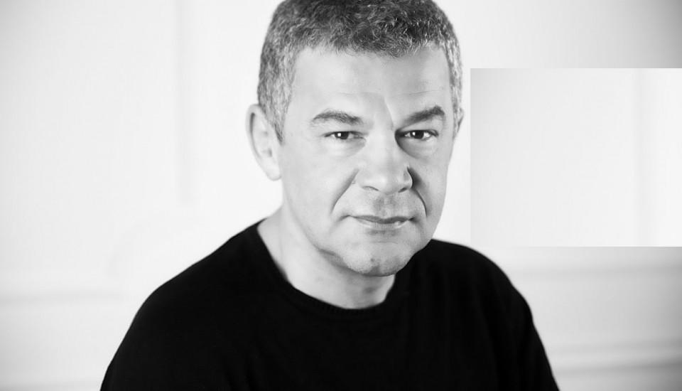 Preminuo Nebojša Glogovac