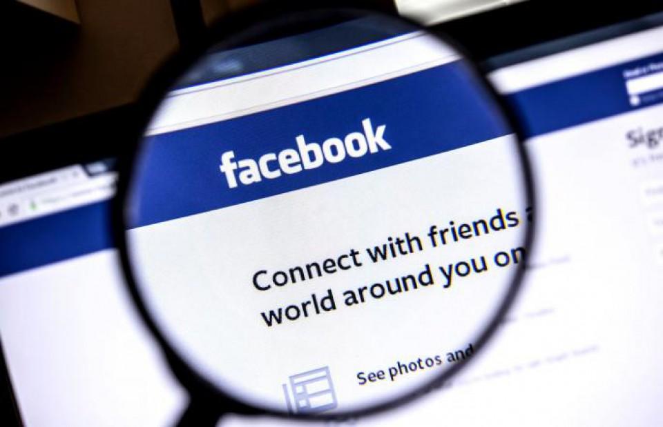 Facebook ima više od 200 miliona lažnih i duplih profila