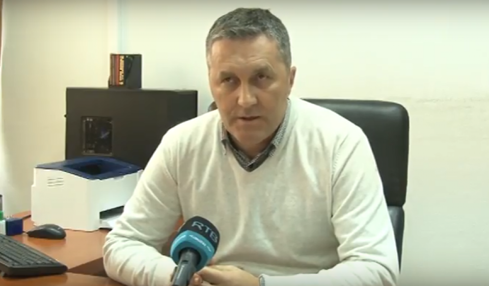 Vujović: Ivanoviću, pokušaj da degradirate budvasnski parlament je maliciozan