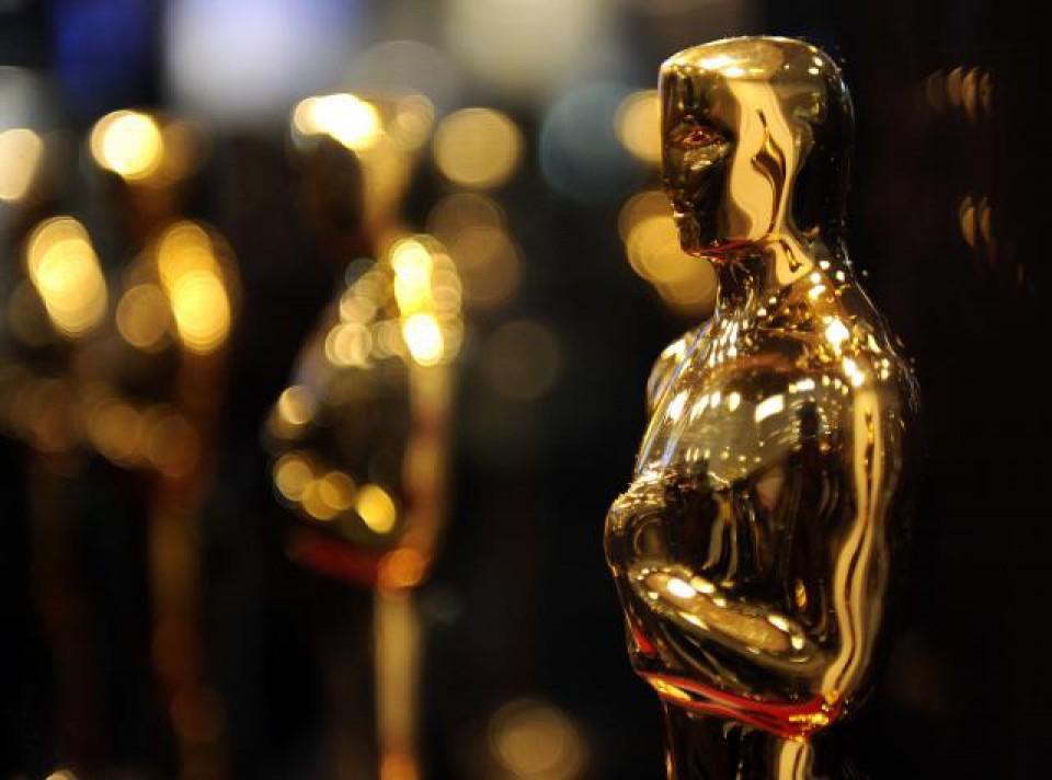 Svečana dodjela Oskara u nedelju uveče