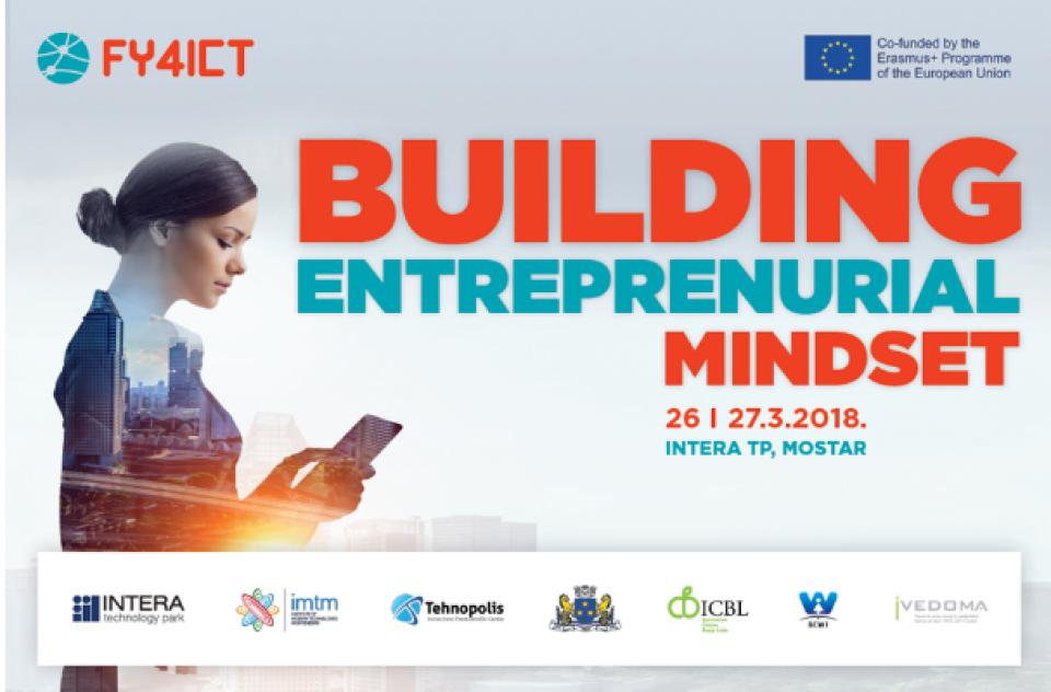 Lokana samouprava obezbjeđuje edukaciju za mlade u oblasti ICT-a