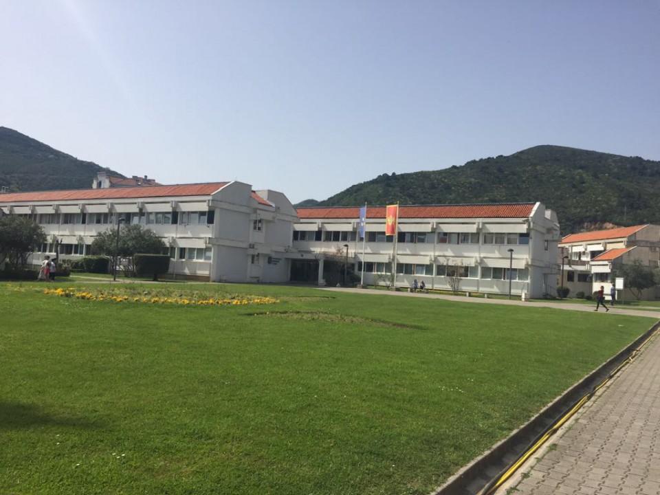 Vladajuća koalicija pozvala Crnogorsku da uđe u vlast
