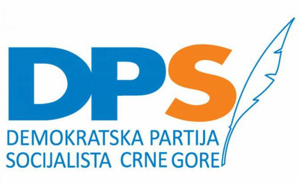 OO DPS Budva: Nečasna ponuda budvanske koalicije