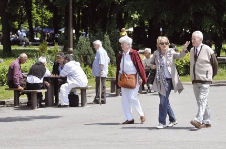 Uključivanje budvanskih penzionera u savremene digitalne tokove