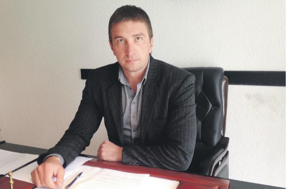 Ivanović: Vujović govori neistine