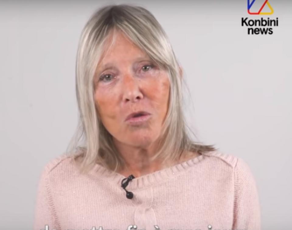 Francuskinja ide na eutanaziju iako je zdrava